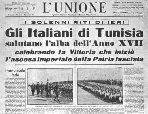 31 ottobre 1938