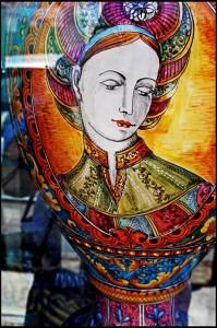 http://www.istitutoeuroarabo.it/DM/wp-content/uploads/2018/08/2.-Ceramica-di-S.-Stefano-di-Camastra-ph.-Nino-Giaramidaro.jpg