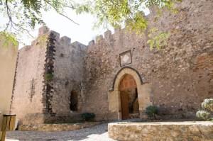 l-castello-del-duca