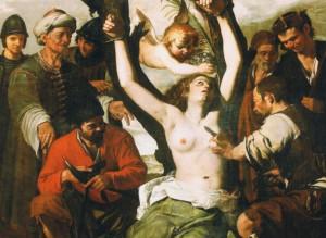 Agata-martire
