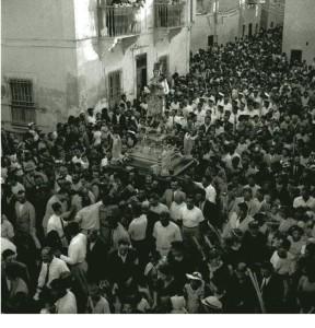 3-tunisi-processione-della-madonna-di-trapani-15-agosto-1938