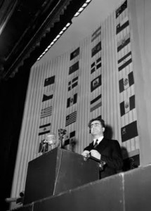 At-the-Palais-de-Chaillot-Dr.-Charles-Malik-of-Lebanon-addresses-the-third-Session-of-the-United-Nations-General-Assembly-10-dic.-1948