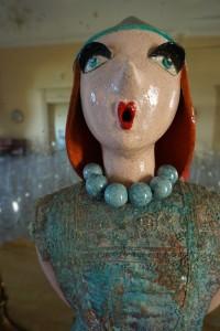 Museo-della-ceramica-di-S.-Stafano-di-Camastra-ph.-Nino-Giaramidato