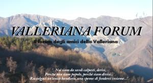 Valleriana Forum