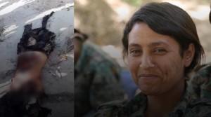 Il-corpo-mutilato-di-Barin-Kobani-combattente-della-milizia-curda-Unità-di-Protezione-delle-Donne-uccisa-a-febbraio-del-2018-nel-villaggio-di-Qurn