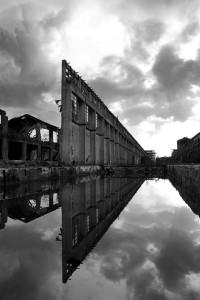Ex-acciaieria-a-Safau-Udine-da-Territori-spezzati-ph.-Giovanni-Bosciolo.
