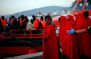 Jon-Nazca-Reuters-contrasto