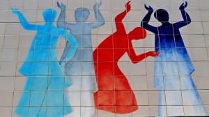 Particolare-di-un-gande-murale-Ideato-dal-pittore-Totò-Bonanno-ph.-Nino-Giaramidaro