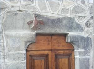 Pontito-portale-ph.-De-Simonis.