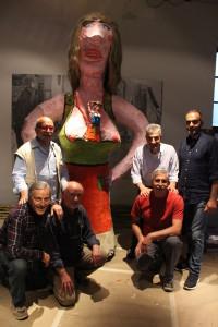 6-roviano-roma-museo-della-civilta-contadina-10-03-2018-i-costruttori-locali-della-pupazza-ph-migliorini