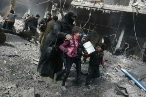 Damasco-ph.-Hisham