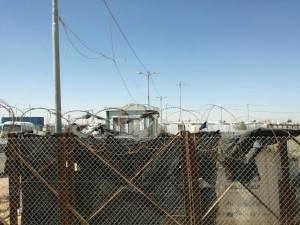 Campo profughi Zaatari (ph. Corrao) (2)