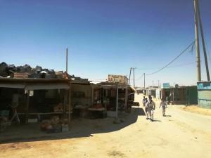 campo-profughi-Zaatari-ph.-Corrao