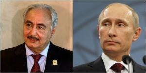 -Haftar-e-Putin