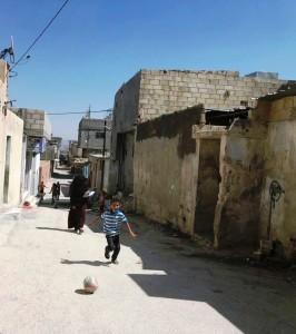 Campo-profughi-palestinesi-di-Ghaza-nella-periferia-di-Gerasa-ph.-F.-Corrao