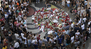Dopo-lattentato-terroristico-a-Barcellona