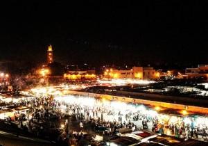 1.-Piazza-Jeema-el-Fna-Marrakech-ph.-E.-Scopelliti