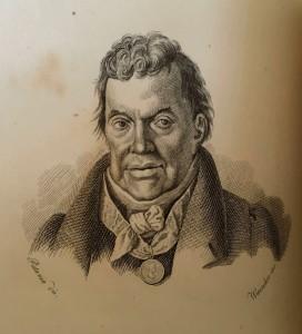 Pietro Pisano