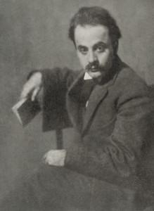 Kahlil-Gibran-New-York-1909