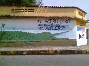 Barinas-murales-ph.-Ismaela-Siso