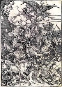 -Durer-I-quattro-cavalieri-dellApocalisse-xilografia-1498.