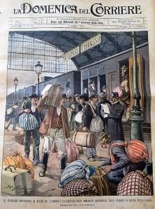 -Migranti-italiani-diretti-in-Canada-1901.