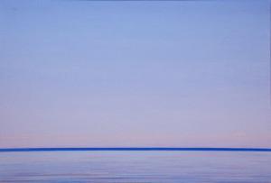 la-linea-azzurra