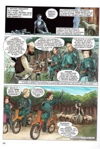 una-pagina-del-graphic-novel