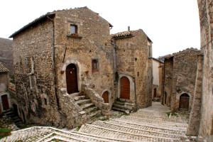 Santo-Stefano-di-Sessanio