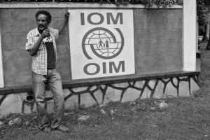 OIM a Kampala (ph. Jourdan)