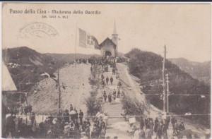 Berceto-santuario-Madonna-Della-Guardia-1927