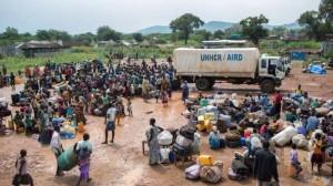 4-campo-profughi-bidi-bidi-la-stampa