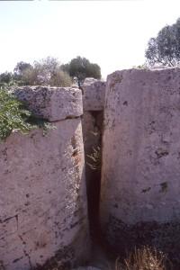 Cave di Cusa (ph. Malvezzi, 2017)