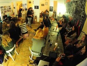 -Mohamed-Amine-Iziki-Cafe-Clock-storytelling-session-ph.-E.-Scopelliti.