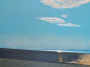 paesaggio-1975