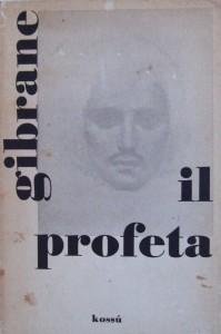 Il-Profeta-Kossù-1966.