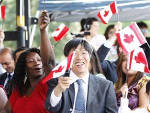 Immigrati-in-canada