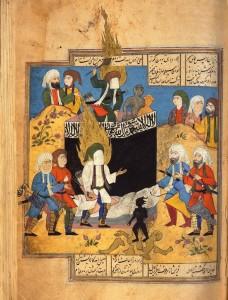 Inferno-islamico