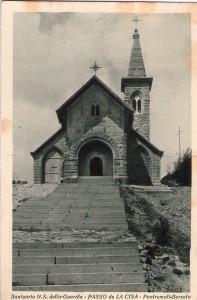 Passo-della-Cisa-Santuario-Nostra-Signora-Della-Guardia.