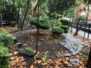 Sara-Roosevelt-Park