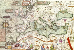 5-europe-mediterranean-catalan-atlas