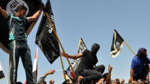 ISIS in Crisis: ONE MILLION Iraqis Shun Terrorists Over Civilian