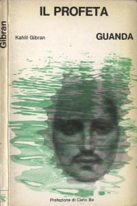 Il-Profeta-Guanda-1968