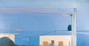Agonia-19801