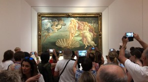 6-giacomo-zaganelli-grand-tourismo-uffizi