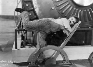 Il-tempo-lineare.-Chaplin-in-Modern-Times-1936.