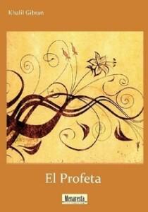 El-Profeta-Menaresta-2015