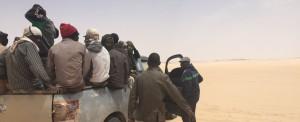 Fra-i-migranti-del-Niger-ph.-V.-Nigro