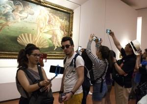 7-giacomo-zaganelli-grand-tourismo-uffizi