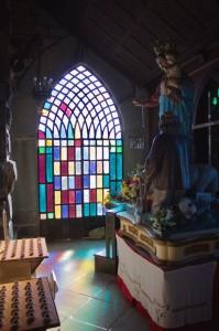 Madonna-della-Guardia